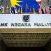 マレーシア中央銀行ブラックリスト更新