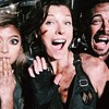 【私はアリス】ゾンビ映画の終焉バイオハザード:ザ・ファイナル感想・評価【ミラジョボビッチ】