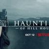 NetflixのThe Haunting of Hill Houseが史上最高だったので説明する(あらすじあり・ネタバレなし)