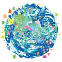 旅好き画家のブログ