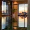 【パレスホテル】ロケーション × デザイン × プール × クラブラウンジのバランス最強ホテル