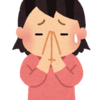 〜Part2〜日本でのカウセ会に参加!目の下の脂肪再配置カウセレポ!