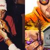 Lil Xanが引退せずにMac Millerを追悼する新作アルバム『Be Safe』を制作中だという話