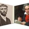 私が感じるクリムトとベートーヴェンの共通点