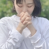 コロナウイルス終息に成功しつつある国と日本の違いは一体なんなんだろうか?災害が多い日本、もはや祈るしかない