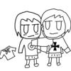 騎士団について解説する 2、遷ろう聖ヨハネ騎士団編
