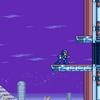ロックマンX3攻略 パーツ・ライフアップ・サブタンク・ライドアーマー・チップの場所まとめ(アニバーサリーコレクション)