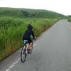 徒然なるままにオススメのサイクリングロードのお話:黒川温泉~大観峰のやまなみ周遊ヒルクライムコース
