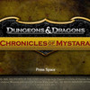 「Dungeons & Dragons: Chronicles of Mystara」がSteamでもリリース、ただしおま国