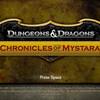 「Dungeons & Dragons: Chronicles of Mystara」がSteamでもリリース、ただしおま国