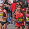 長距離選手の筋力トレーニング(筋におけるパワー発揮を高める:中枢神経系に刺激を与え運動単位の動員を促し、ランニング効率と持久的パフォーマンスを向上させる)