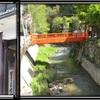 奈良県『長谷寺』