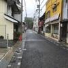 長野県、深志神社