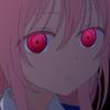 【Anime】最もタイトル詐欺なアニメは何だろう?