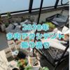 たにログ108 【振り返り】2020年の多肉アクシデントTOP3