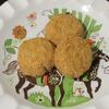 ダイエットに、お菓子を食べよう😍!おうちで作るダイエット菓子🥣