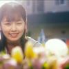 『モコミ 〜彼女ちょっとヘンだけど〜』第7話 🟧  〝ほっこり〟と〝癒し〟の応酬! やさしくなれる土曜の夜【前編】| 読むドラマ□Rebo  case128