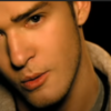 Like I Love You Justin Timberlake(ジャスティン・ティンバーレイク)