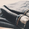 GMSの衣料品は機能特化すれば復活する、かも。