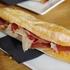 バルセロナで最高級生ハムが食べれる「Reserva Ibérica」バル併設のお店へ行ってきた!