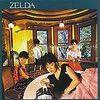 ZELDA / ZELDA (1982,Japan)