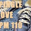 【さらば、つま先の傷】究極の履き心地!SPINGLE MOVEの最強スニーカーがあればもう靴を迷わない!!