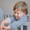アスペルガー症候群の対応方法。子供に特徴が見られた場合は