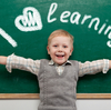子供の上手な褒め方6選!何より「自己万能感」を植え付けよ!