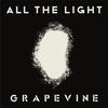 【おすすめ邦楽】GRAPEVINE「すべてのありふれた光」