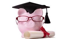 海外進学をあきらめない! 無駄なコストを省く「DIY留学」のすすめ
