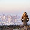 ストレスと自律神経のバランス