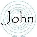 John(筋肉)の備忘録的な何か