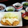 【オススメ5店】幡ヶ谷・笹塚・明大前・下高井戸(東京)にある定食が人気のお店