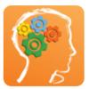 認知症予防にオススメのアプリ「みんなの脳トレ」