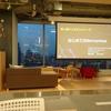 AWSJapan主催『ハンズオンはじめてのServerless Tokyo 20190326』に参加した話