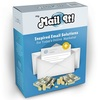 MyMailIt Review - Best Review, Launch Discount & Special Bonuses