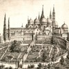 16世紀パドヴァの臨床教育