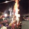 白だしの作り方と使い方&鰹の藁焼き