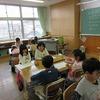 3年生:社会 校外学習の計画を立てよう
