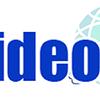 iVideo(アイビデオ)レンタルWi-Fiの予約失敗談