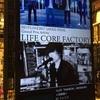 島村楽器の店頭でLIFE CORE FACTORY「トレニコ」がO.A中!!