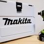 インパクトを買う!マキタ 充電式インパクトドライバ18V TD149DZLライム
