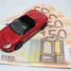 自動車保険 どれだけお得に契約できるか