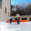 冬の☆星野リゾートリゾナーレ八ヶ岳