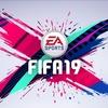 FIFA19、キャリアモードを先行プレイしました(๑>◡<๑)