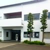 前川國男の青森の建築