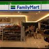 【日本製品も盛りだくさん!】クアラルンプールのファミリーマート店内に潜入してみた