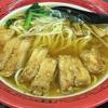 パイコー拉麺