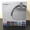 【VR】Oculus Goのオススメアプリ『Pigasus』
