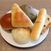 全国のパン屋さんのサブスクリプションサービス!「パンスク」の口コミ・評判などをみて思ったこと。